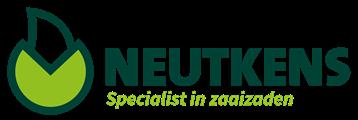 Zaadhandel Neutkens BV | Webshop
